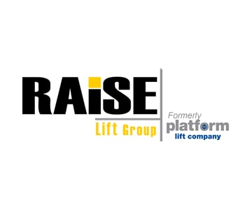 Raise Lift Group - Sydney