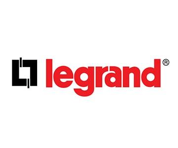 Legrand - Sydney