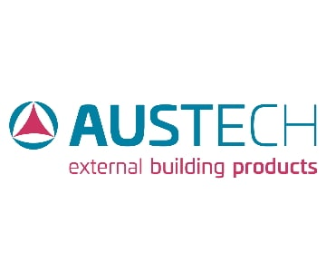 Austech External Building Products - Sydney