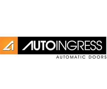 Auto Ingress - Sydney
