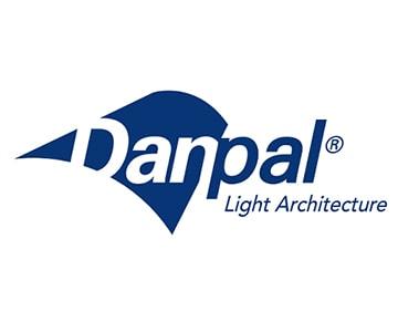 Danpal Australia - Brisbane