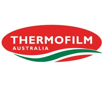 Thermofilm - Melbourne