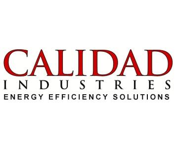 Calidad Industries - Perth