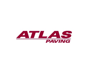Atlas Group - Perth