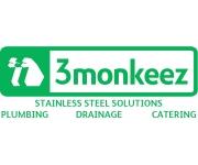3 Monkeez Australia - Melbourne