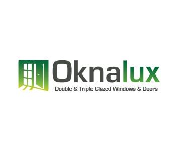 Oknalux - Adelaide