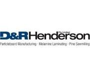 D&R Henderson - Melbourne