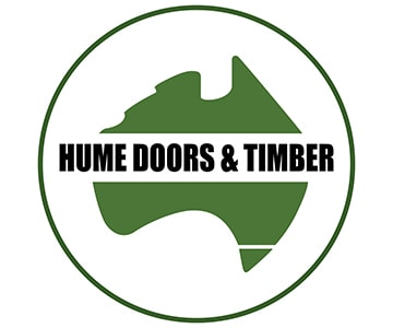 Hume Doors and Timber - Adelaide