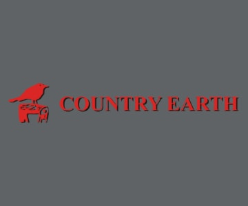 Country Earth - Adelaide