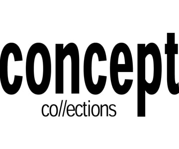Concept Collections - Adelaide