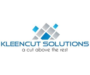 KleenCut Solutions - Brisbane
