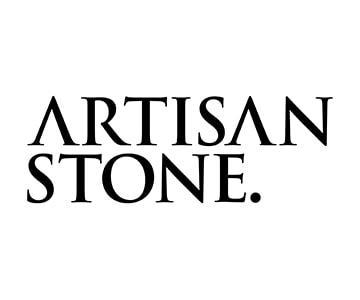 Artisan Stone - Canberra