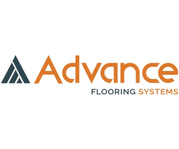 Advance Flooring Company - Melbourne