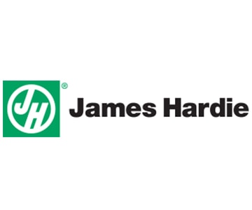James Hardie Australia - Canberra
