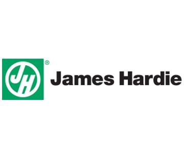 James Hardie Australia - Brisbane
