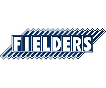 Fielders - Melbourne