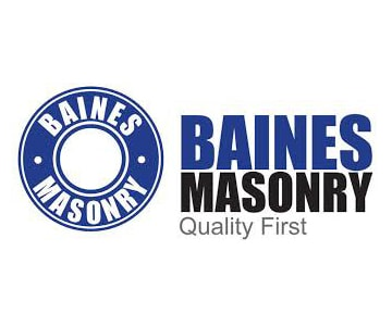 Baines Masonry Pty Ltd - Sydney