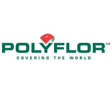 Polyflor - Perth