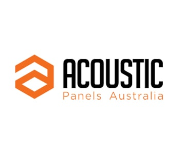 Acoustic Panels Australia - Brisbane