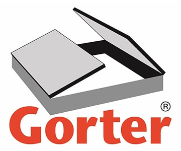 Gorter Hatches - Adelaide