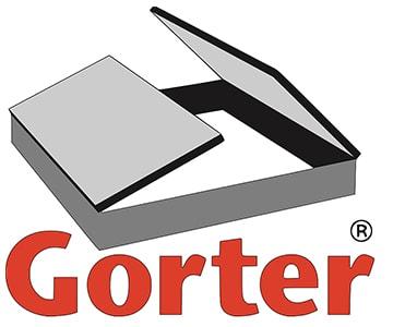 Gorter Hatches - Canberra