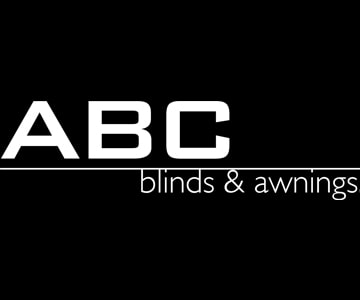 ABC Blinds & Awnings - Perth
