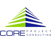Core Project Consulting - Sydney