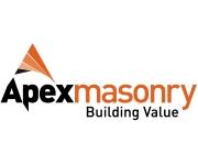 Apex Masonry - Brisbane