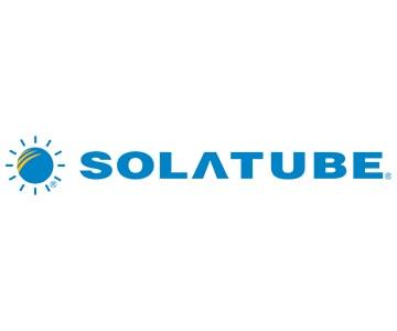 Solatube Australia - Adelaide