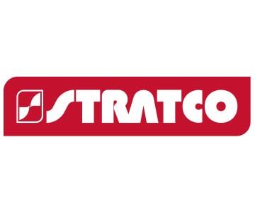 Stratco - Perth