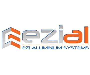 Ezi Aluminium Systems Pty Ltd - Brisbane