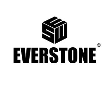 Everstone Pty Ltd - Sydney