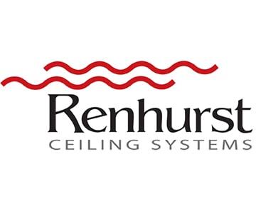 Renhurst Ceiling Systems - Melbourne