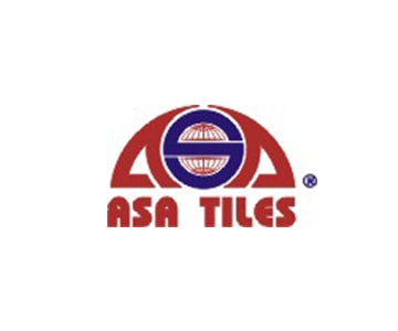 ASA Tiles - Brisbane