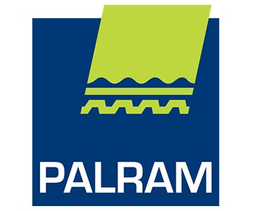 Palram - Adelaide