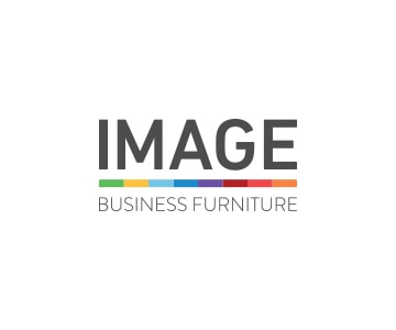 Image Business Furniture - Brisbane