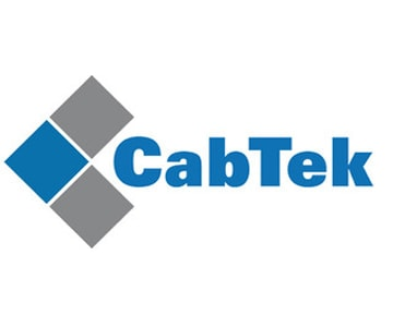 CabTek Industries - Canberra