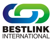 Bestlink International - Melbourne