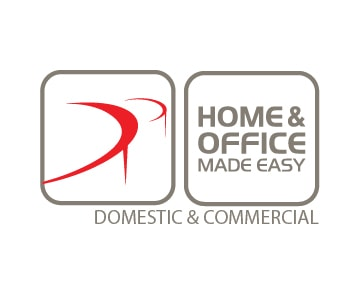 Home & Office Made Easy - Melbourne
