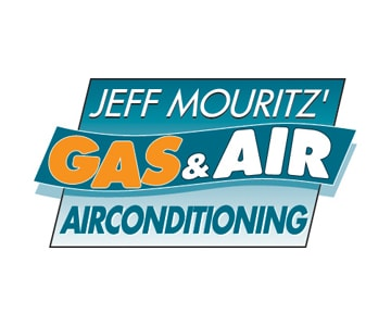 Jeff Mouritz GAS&AIR - Perth
