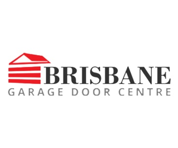 Brisbane Garage Door Centre - Brisbane