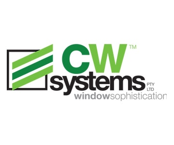 CW Systems - Melbourne