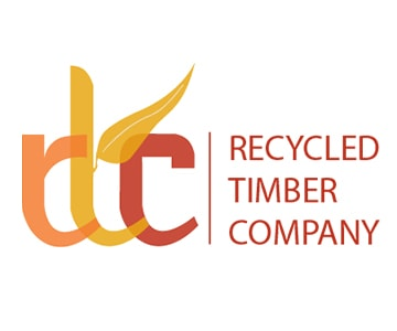 Recycled Timber Company - Perth