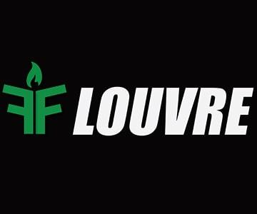 Foxfire Louvre Pty Ltd - Melbourne