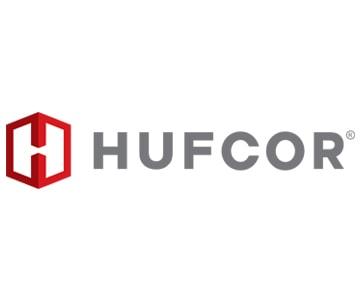 Hufcor - Perth