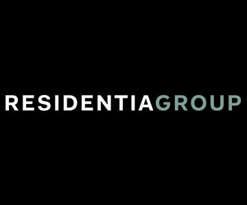 Residentia Group - Brisbane