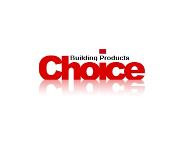Choice Building Products - Perth