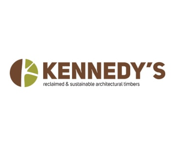 Kennedys Classic Aged Timbers - Brisbane