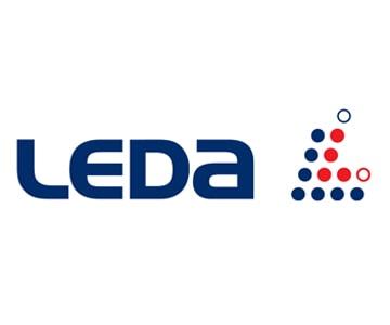 Leda Security Products Pty - Brisbane