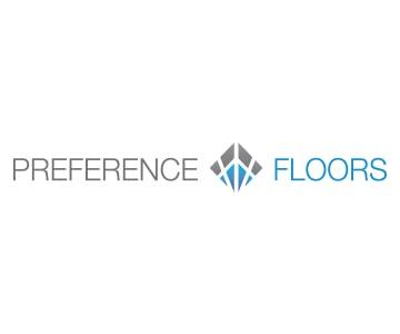 Preference Floors - Sydney